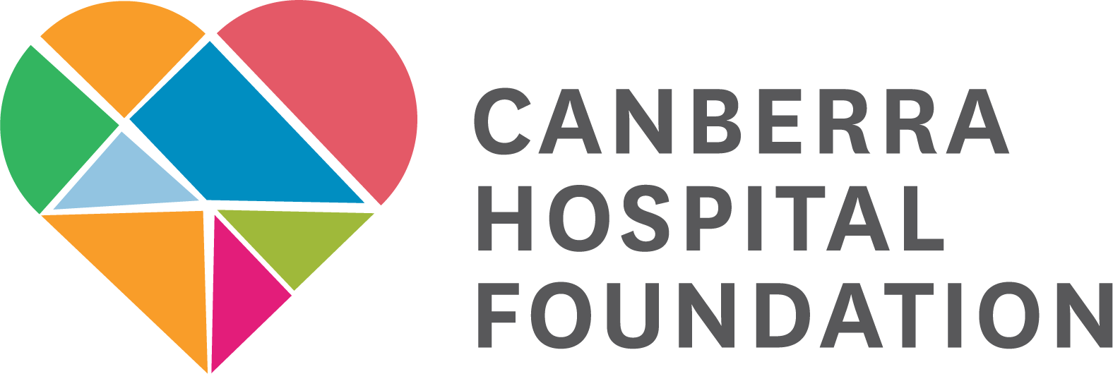 Canberra Hospital Foundation